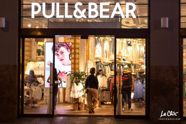 PULL&BEAR_COLON_2©leclik