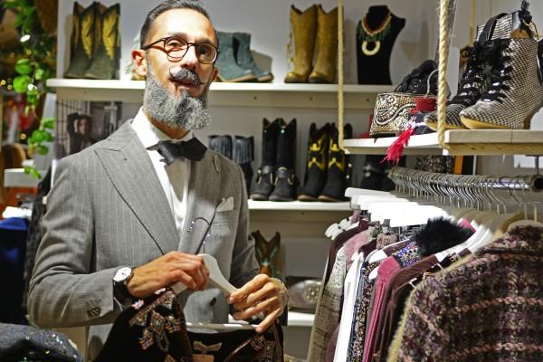Shopening18_230