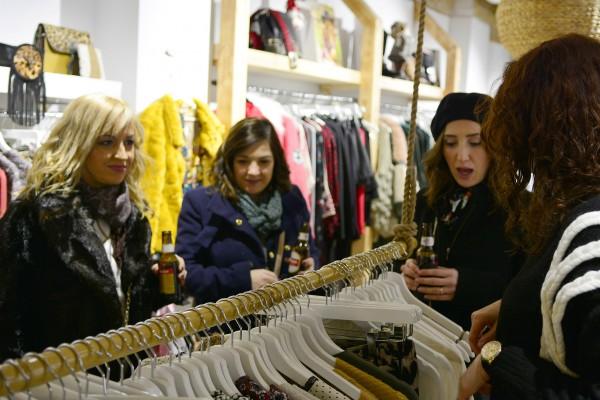 Shopening18_247