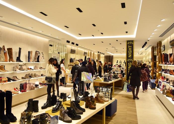 Shopening18_440