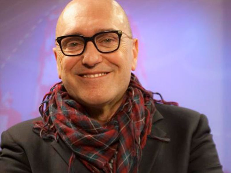 Josep-Lozano